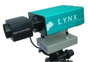 Lynx Camera