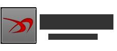 MeetProByDA_logo2