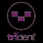 Tridentlogo2