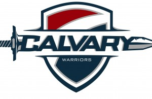 cavalry-christian-high-school-logo