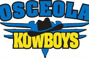 osceola-kowboys