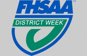 fhsaa_district_logo_stock