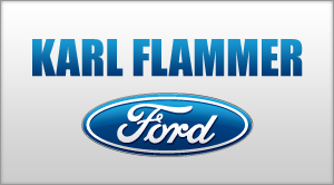 Karl Flammer Ford >> Karl Flammer Ford Invite 2015 Elite Timing Event Management Llc