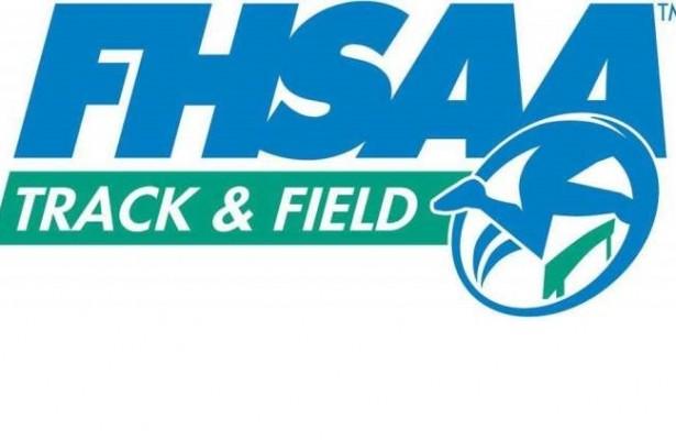 FHSAA track