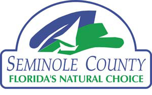 Seminole-County-Florida-Logo