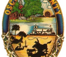 osceola_seal_logo