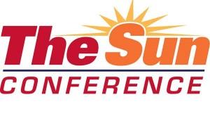sunconfrence