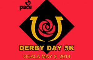 derby day 5k