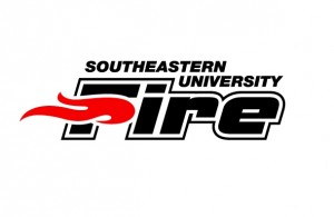 southeastern-university-fire