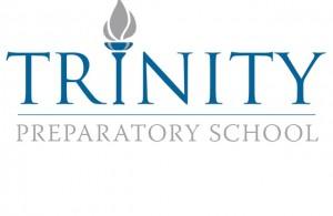 trinity-prep-logo