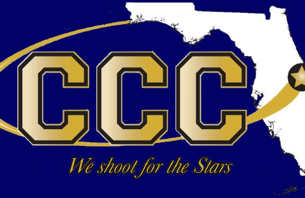 CCC_Logo-A