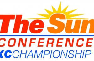 Sun Confrence Logo XC