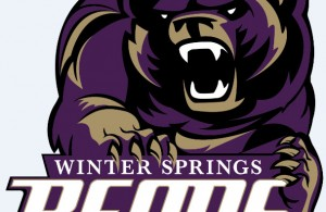 winter Springs hs