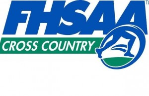 FHSAA Cross Country