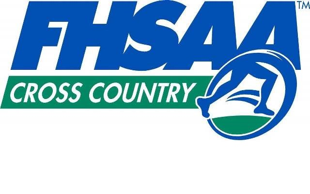 regional cross country meet 2015 results nascar