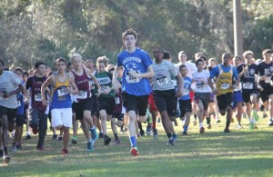 seminole county MS CC