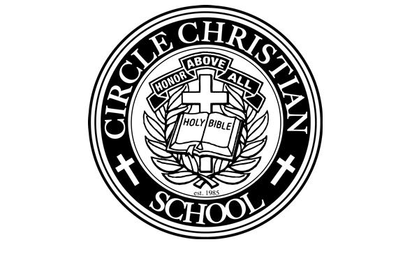 Circle-Christian-School