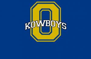 OSCkowboys