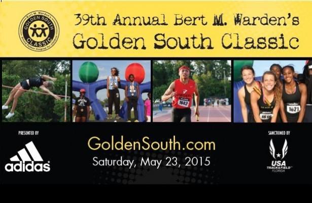Golden south 3