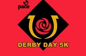 derby-day-5k