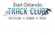 east orlando track club