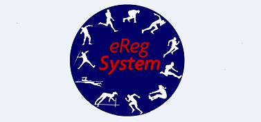 eReglogosmall