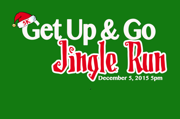 get up and go jingle