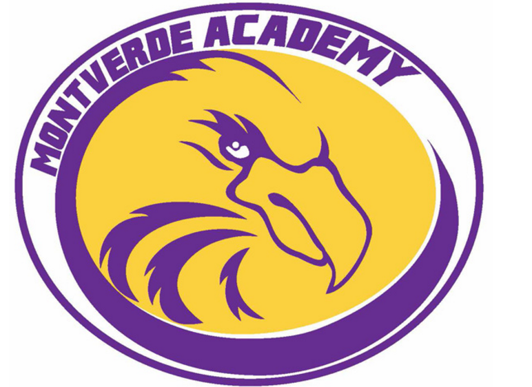 montverde single girls Building a bigger giant she also knows that people wonder how a single mother can she is a guidance counselor and an assistant coach on montverde's girls.