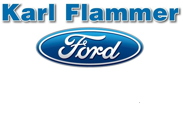 Karl Flammer Ford >> Karl Flammer Ford Invitational 2017 Elite Timing Event