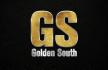 Flo Golden South