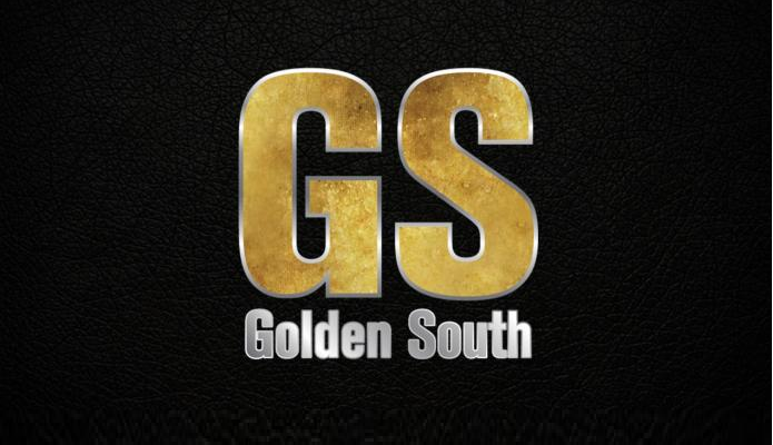 Flo Golden South 2016 - Elite Timing & Event Management LLC - Elite