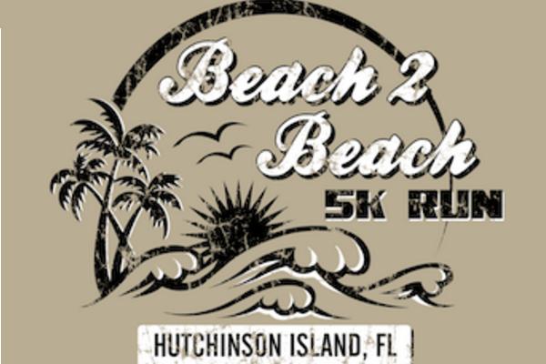beach to beach