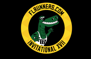 flrunners-17-logo