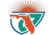 fhsaa-sunburst-results