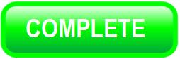 complete button