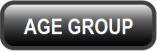 age group button