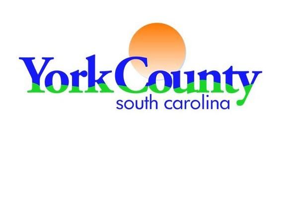 YorkCounty_logo