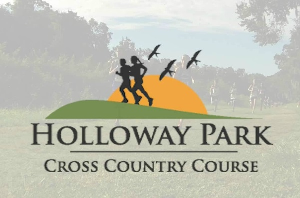 hollowaypark
