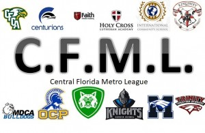 CFML1
