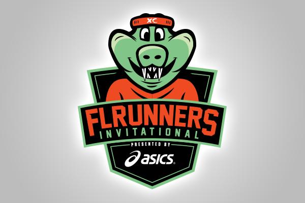 FLRUNNERS-600x400-Logo