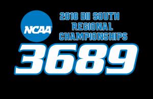 2018 NCAA
