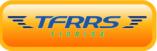 TfrrsFL-button
