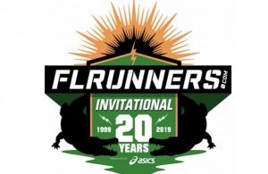flr20 logo
