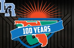 Fhsaa LakeRegion