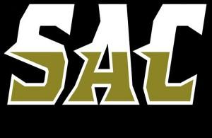 SAC east2