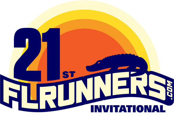 FLRunners-21