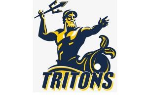mariner triton