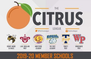citrus league