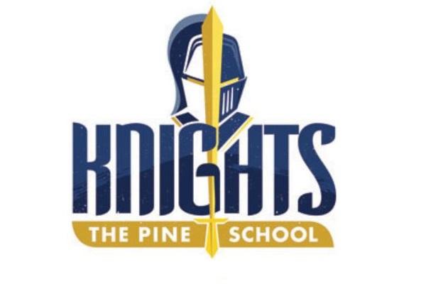pine School