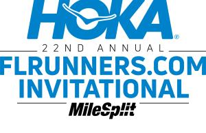 HokaFLRunners-Logo